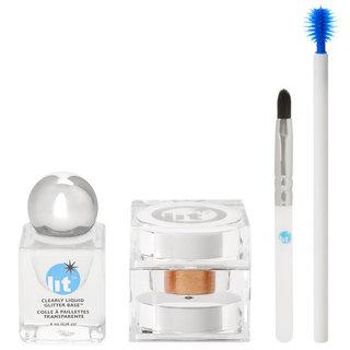 Lit Cosmetics Lit Kit: Lit Metal Kits