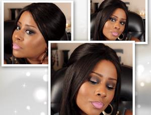video on youtube.com/survivingbeauty2