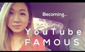 YouTube FAMOUS! | Channel Intro! | BxtchezGetStxtchez