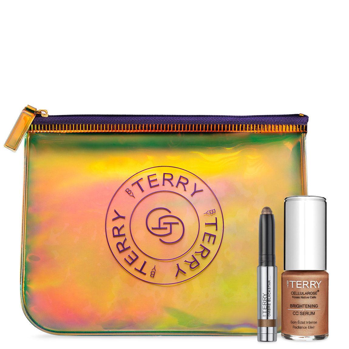 BY TERRY My Mini Essentials Set alternative view 1 - product swatch.