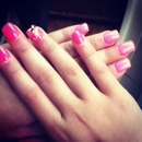 Nailsss(: