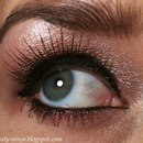 Blink Lashes 2