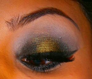 http://smokincolour.blogspot.com/2012/11/golden-smoke.html