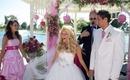 My Fairytale Wedding Video