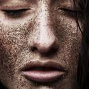 Beauty Shot - Glitter