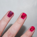 VALENTINE'S KONADICURE