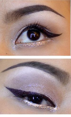 http://www.facebook.com/pages/PKay-blog-Creative-Artist-makeup-addict/156635497729795?ref=hl