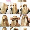 Bow in your hair