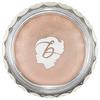 Benefit Cosmetics Creaseless Cream Shadow/Liner Bikini-Tini