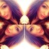 Sahira K.