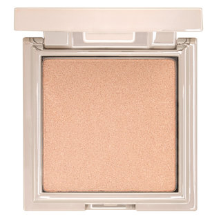 Powder Highlighter Citrine