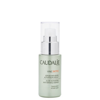 Caudalie Vine[activ] Anti-Wrinkle Serum