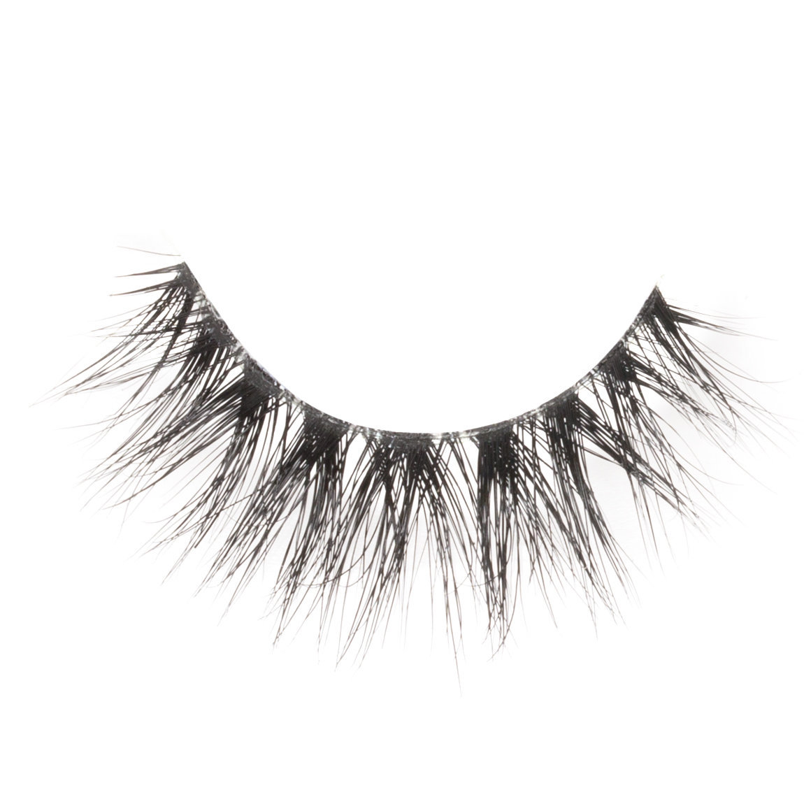 Velour Lashes Flash It! alternative view 1 - product swatch.
