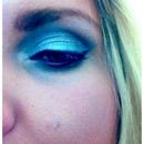 Eye Eye!
