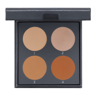Contour Kit G Medium Deep