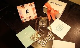 Rocksbox Jewelry Subscription | Beauty by Pinky