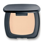 Bare Escentuals bareMinerals READY SPF 15 Touch Up Veil