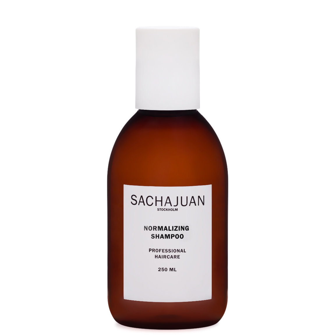 SACHAJUAN Normalizing Shampoo alternative view 1 - product swatch.