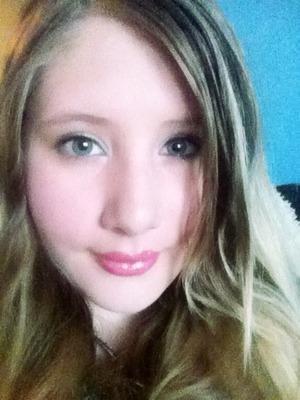 Nose Piercing Help Me Please Beautylish