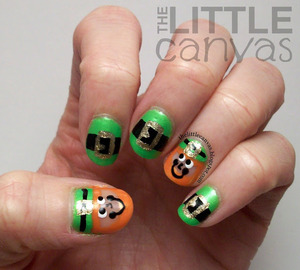 http://thelittlecanvas.blogspot.com/2013/03/happy-st-patricks-day-day-early.html