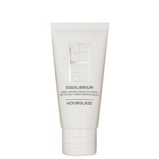 Equilibrium Rebalancing Cream Cleanser 30 ml