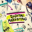 Effective Digital Marketing Strategies