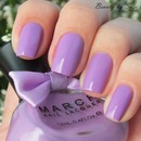 Lilac March
