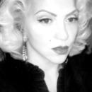 Marilyn Makeover