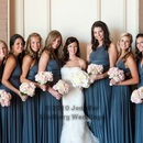 The Bridal Party #2
