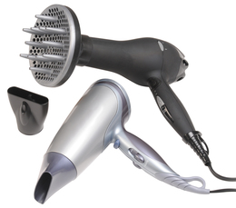Splurge or Save: Hair Dryer