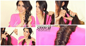 See the tutorial video here | 