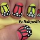 Butterfly Elegance!
