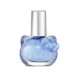 Sephora Collection Hello Kitty Liquid Nail Art