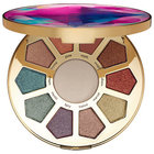 Tarte Make Believe in Yourself: Eye and Cheek Palette