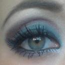drama eyes
