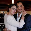 En mi boda civil