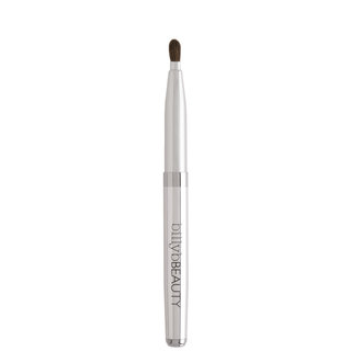 Billy B Lip Brush