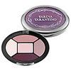 TARINA TARANTINO Jewel Eyeshadow Palette Magical