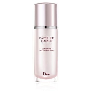 Dior Capture Totale Multi-Perfection Serum