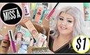 Shop Miss A Haul (Makeup, Skincare, Nails, etc) April 2020