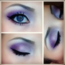 Purple Haze
