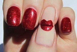 this is soo cute:)