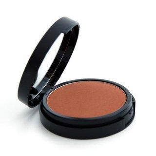 Make Up Store Bronzing Powder