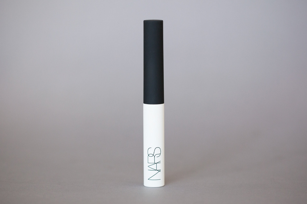 Eyeshadow Primer: NARS Smudge Proof Eyeshadow Base