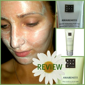 http://makeupfrwomen.blogspot.com/2012/03/rituals-deep-purifying-facial-mask-xoxo.html