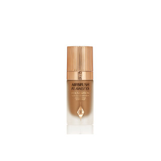 Airbrush Flawless Foundation 13 Neutral