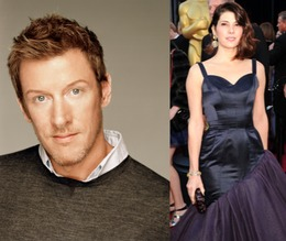 Oscar Beauty Chat with Celebrity Makeup Artist Matthew Vanleeuwen