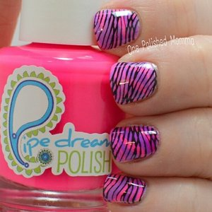 http://onepolishedmomma.blogspot.com/2015/03/optical-illusion-stamping-and.html?m=1
