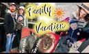 San Diego Zoo & Beach Trip Vlog | Brylan and Lisa Vlogs