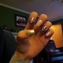 nails #sexy